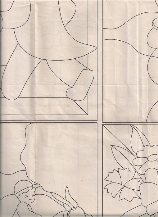 HOJA B 2 P medio (509x700, 309Kb)