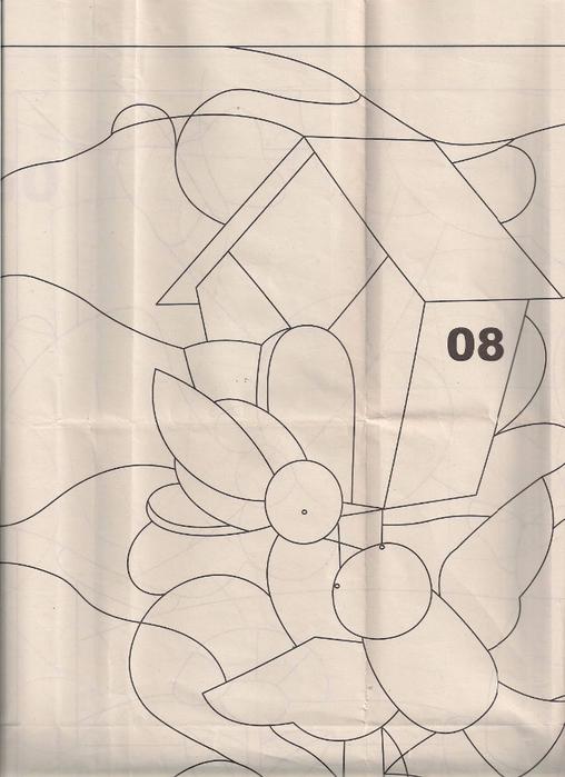HOJA B 3 P arriba (508x700, 300Kb)