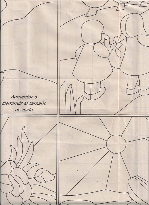 HOJA B 4 P medio (508x700, 338Kb)