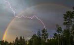 ������ Rainbowlightning-1140x700 (700x429, 240Kb)