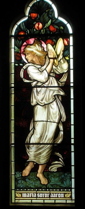 Miriam_Burne-Jones (286x700, 44Kb)