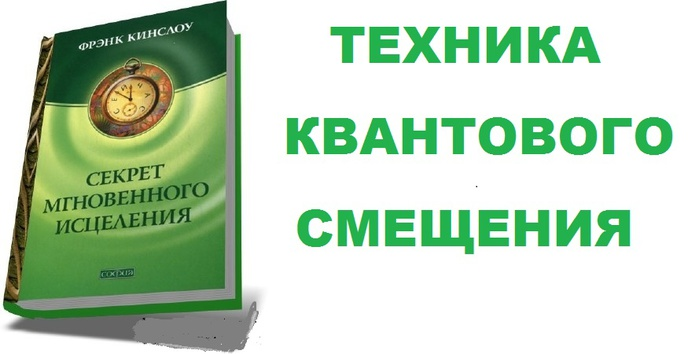 1293171025_j2ji4xduw8yvfgk (700x354, 60Kb)