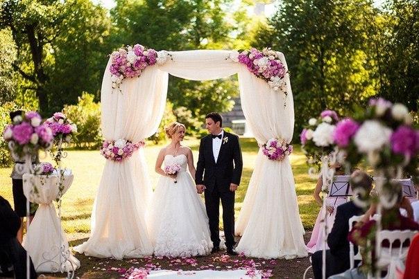 идеальный свадебный день 1 (604x403, 307Kb)