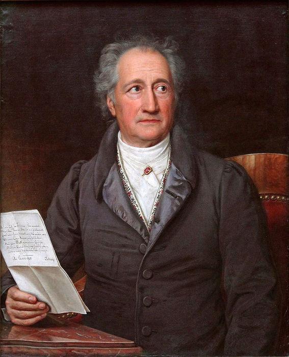 Goethe_(Stieler_1828) (567x700, 75Kb)
