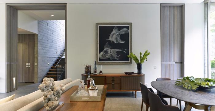 красивый дом Chiltern 7 (700x362, 267Kb)