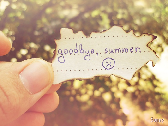 goodbye__summer____by_sunnyxoxo-d491exd5 (700x525, 80Kb)