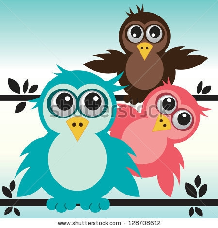108970189_stockvectorbirdsonbranch128708612 (450x470, 102Kb)