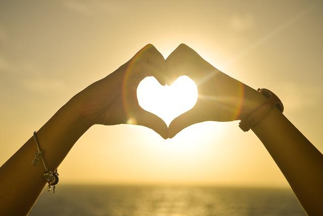 любовь (640x427, 32Kb)