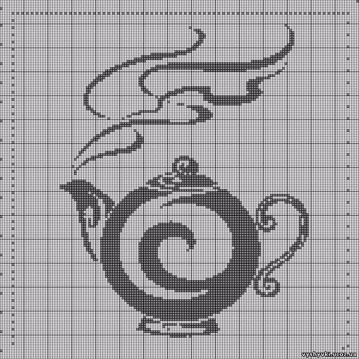 monohrom-12-13-1 (700x700, 460Kb)