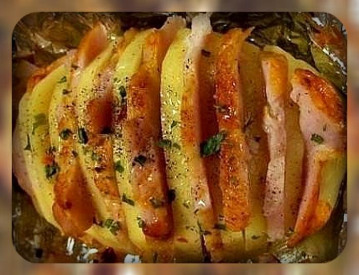 картошка - гармошка (700x536, 392Kb)