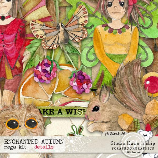 00_Enchanted_Autumn_DInskip_1b (600x600, 124Kb)