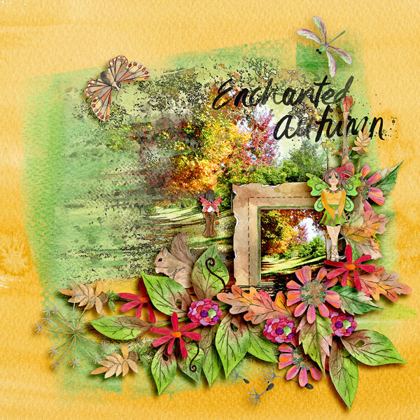 00_Enchanted_Autumn_DInskip_x00 (600x600, 188Kb)