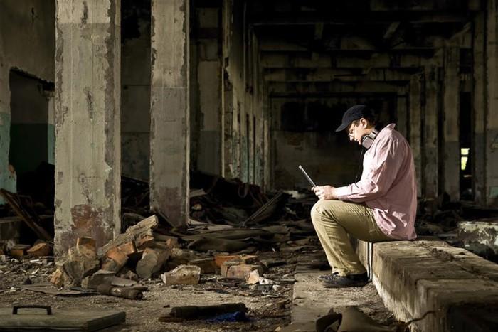 Информация как оружие. Манипуляция сознанием или осознанный выбор?
