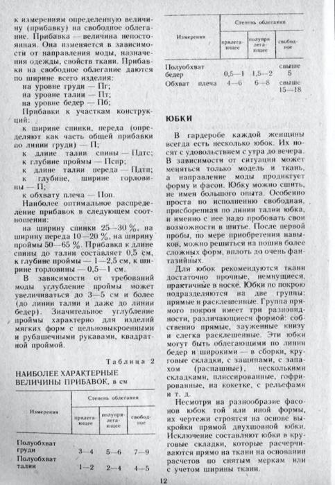 3769678_Snimok_ekrana_20160829_v_10_24_39 (483x700, 525Kb)