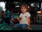 ������ image (700x525, 498Kb)
