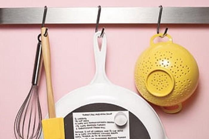 Всё гениальное просто! 10 советов, которые облегчат вашу жизнь на кухне