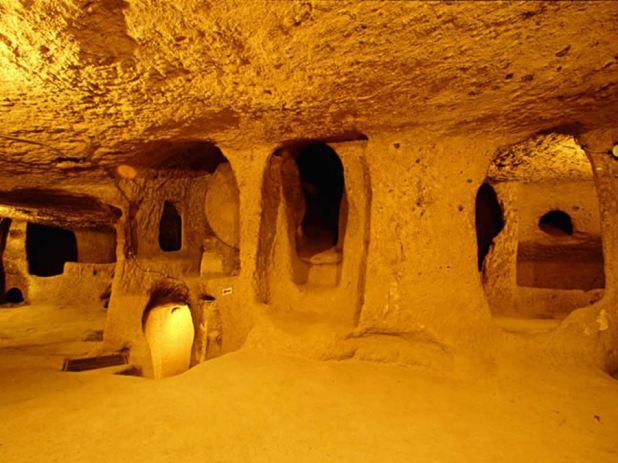 тоннели (618x463, 50Kb)