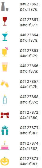 8 (140x560, 86Kb)