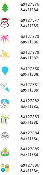 9 (140x560, 92Kb)