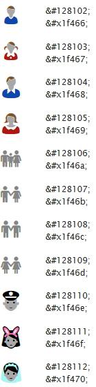 23 (140x560, 91Kb)