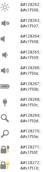 37 (140x560, 82Kb)