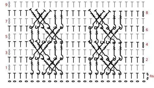m_052-2 (1) (503x287, 105Kb)