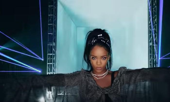 MTV: лучший клип года   видео Бейонсе «Formation»