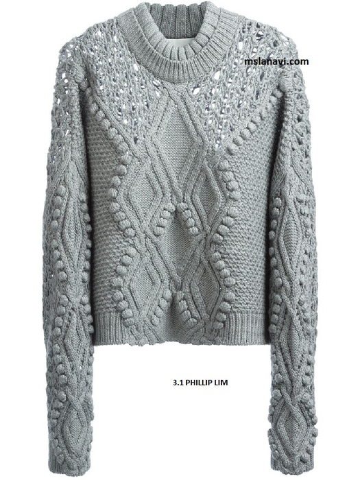 свитер-с-шишечками-от-3.1-PHILLIP-LIM.jpg свитпер (525x700, 249Kb)