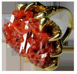 kolco s krokoitom 150813_6 (251x243, 97Kb)