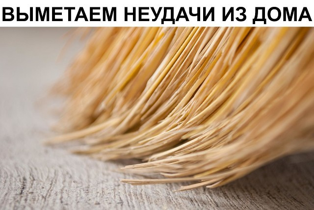 image (2) (640x428, 68Kb)