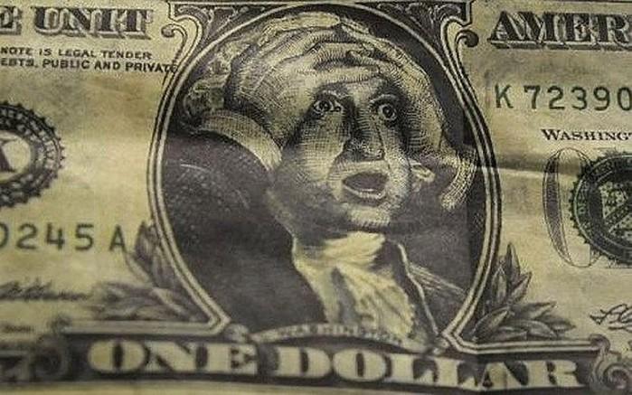 dollar (700x437, 101Kb)