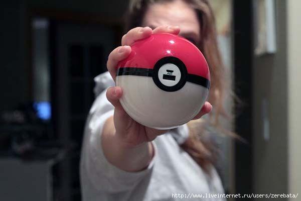 5732271_pokemon_go_pokeball_power_bank_with_keychain_2 (600x400, 60Kb)