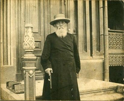 Горбунов Григорий Климентьевич (1836-1920) (412x336, 124Kb)