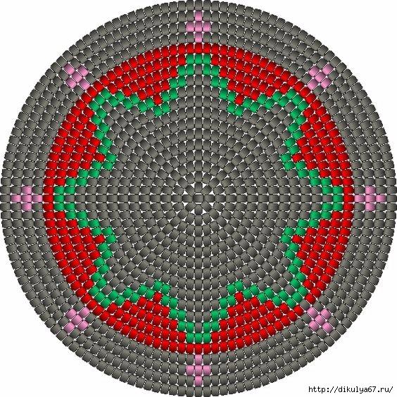 129 (564x564, 340Kb)