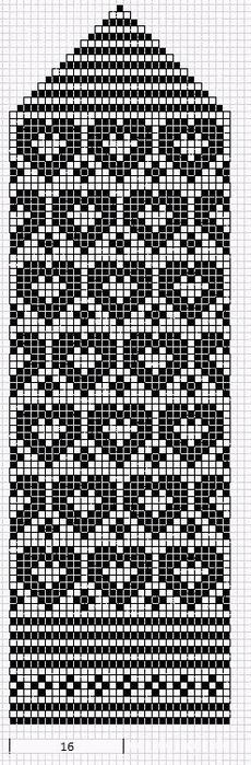 63 (230x700, 210Kb)