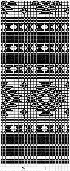 211 (289x700, 197Kb)