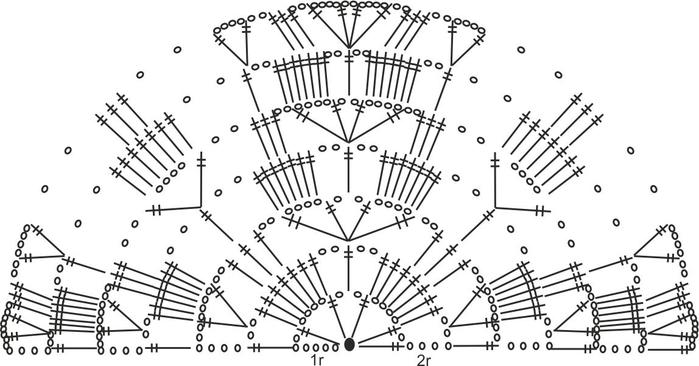 sheme 2 (700x366, 129Kb)