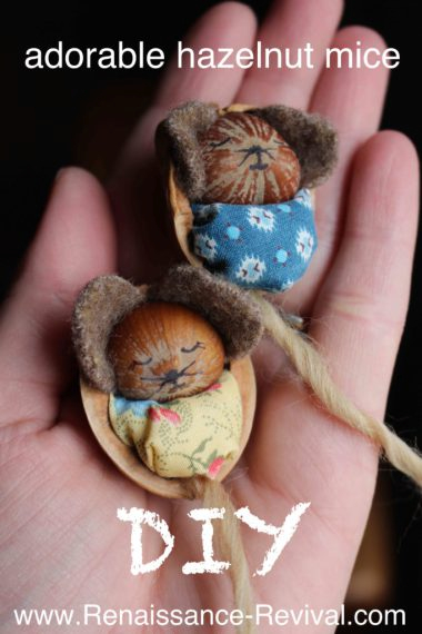 adorable-hazelnut-mice-diy-1-683x1024 (380x570, 163Kb)