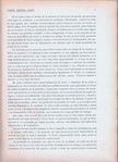Превью pag-07 (372x512, 194Kb)