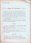 Превью pag-13 (372x512, 156Kb)
