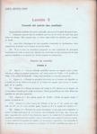 Превью pag-15 (372x512, 159Kb)