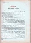Превью pag-17 (372x512, 184Kb)