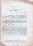 Превью pag-19 (372x512, 180Kb)