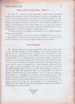 Превью pag-23 (372x512, 179Kb)