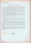 Превью pag-25 (372x512, 163Kb)