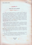 Превью pag-29 (372x512, 163Kb)