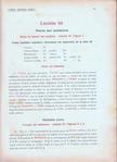 Превью pag-31 (372x512, 159Kb)