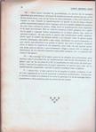 Превью pag-36 (372x512, 165Kb)