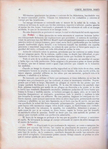 Превью pag-48 (372x512, 206Kb)