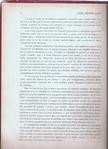 Превью pag-06 (372x512, 195Kb)